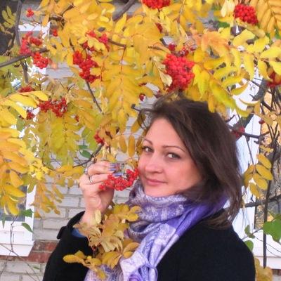 Ирина Попова, 2 апреля , Пенза, id11509620