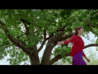 Madly Kenzo 30s UK [720p]