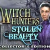 Witch Hunters: Stolen Beauty CE Download