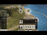 Total War_ ROME 2 - The 9 Factions of Rise of the Republic