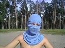 Славик Олексеенко фото #18
