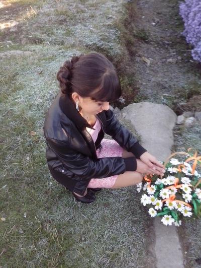 Крістінка Кость, 18 февраля , Мукачево, id133913109