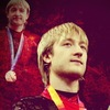 Евгений Плющенко/Evgeni Plushenko Official group