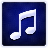 скачать музыку бесплатно клубная музыка новинки 2014 зайцев нет