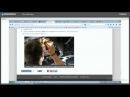 Курсы SEO онлайн. Обучение продвижению сайтов - ImtecSEO
