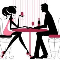 Miss fortuna международный клуб знакомств