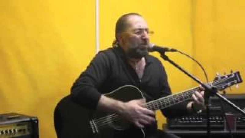 Вор в законе Армянин поет для Собчак