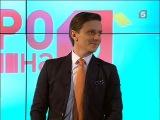 Глеб Матвейчук - Утро на 5. Анатомия страсти. 16.02.2017