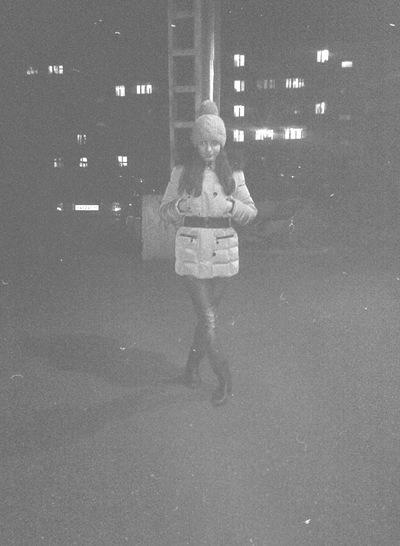 Мария Селезнёва, 23 августа , Краснотурьинск, id130107771