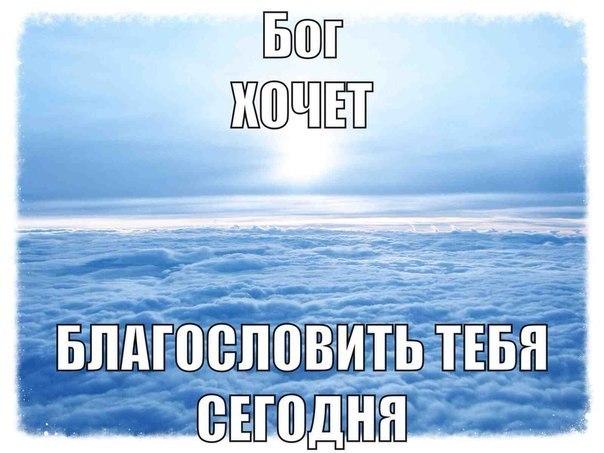 https://pp.vk.me/c413330/v413330933/5016/sPPmQ-K9wN8.jpg