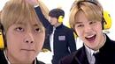 BTS the founder of whisper challenge