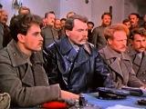 Тихий Дон (2 серия) (1957)