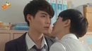 [Engsub - BL] I like your brother more than you