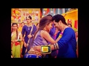Kunal Nandini's Close Dance | Rajdeep Plans To Expose Them Infront Of His Family At Visarjan