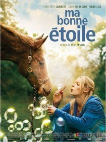 Моя прекрасная звезда / Ma bonne étoile (2012)