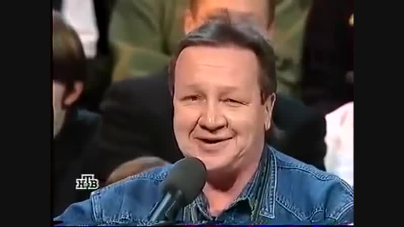 Раскуси ка бабушка мне орешек грецкий