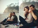 Чтобы не испортить себе жизнь и не придумывать любовь там, где её нет…