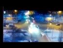 В Стерлитамаке разыскивают водителя сбившего парня