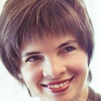 Ольга Шапиро