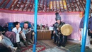 В гостях у шамана