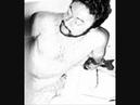 Propergol - The Last Laugh - Lenny Bruce