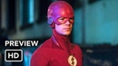 The Flash 5x16 Inside Failure is an Orphan (HD) Season 5 Episode 16 Inside