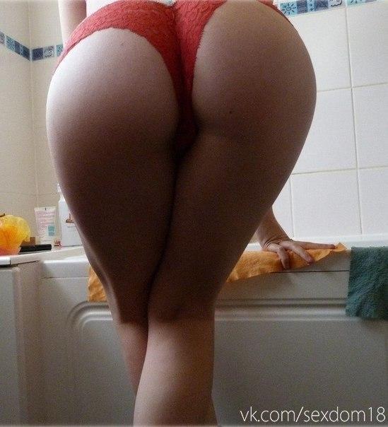 Gabriella sexwale