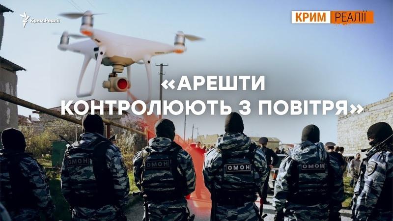 🇺🇦 Треба посилити санкції проти Росії? | Крим.Реалії <РадіоСвобода>