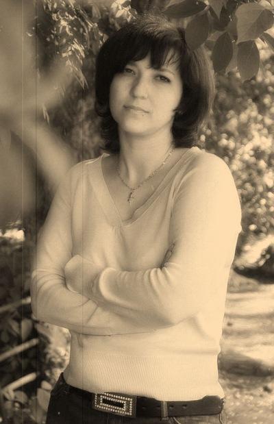 Людмила Рыбка, 1 марта 1975, Тольятти, id18815681