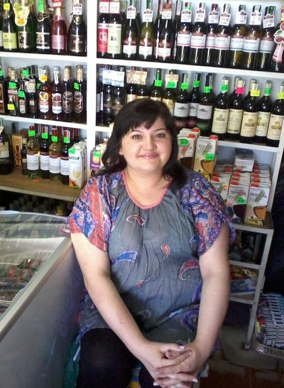 Елена Голубнича, 6 мая 1980, Харьков, id49926576