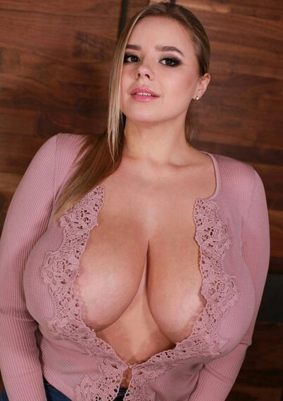 View all videos tagged hd sex yukle