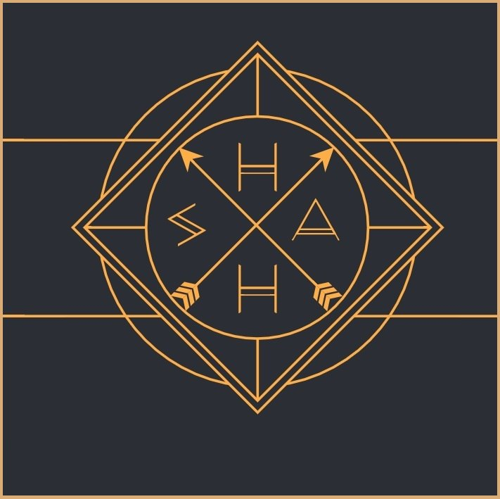 Here Stands A Hero - Hollow Hearts [EP] (2016)