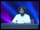 20121201 21 北京 北京国际魔术大会实录:Yann Frisch 法国 《球》 in