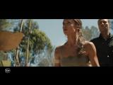 Второй официальный трейлер фильма Tomb Raider: Лара Крофт!