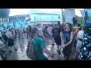 Последний в истории Folk Summer Fest 2018 часть 1 нарезка лучших моментов Russkaja Boroda VK версия