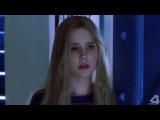 Белый олеандрWhite Oleander (драма, США, 2002)