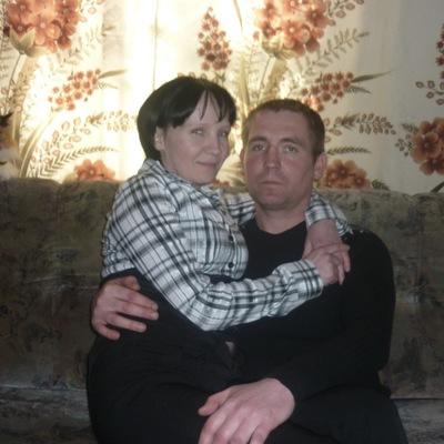 Саша Сергеев, 8 декабря 1980, Владикавказ, id208342321