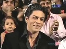 14th Star Screen Awards 2008 Best Actor