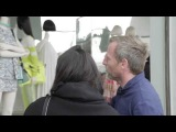 KENZO at Hyères 2014: video diary of the jury