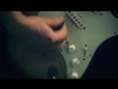 Farikato- Depeche Mode Personal Jesus