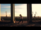 Танец - я на юг | Анастасия Никитина