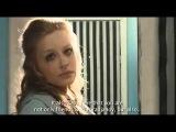 Параджанов (2014)  Русский трейлер