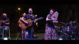 Sagi Rei &amp Alessandra Salerno - I'll Fly With You