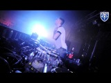 Record Dance Video Eddie Halliwell - GO! (Official Music Video)