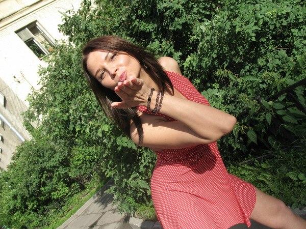 санкт петербург знакомства для секса: