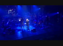 Глеб Самойлов и The Matrixx с симфоническим оркестром Серая слизь