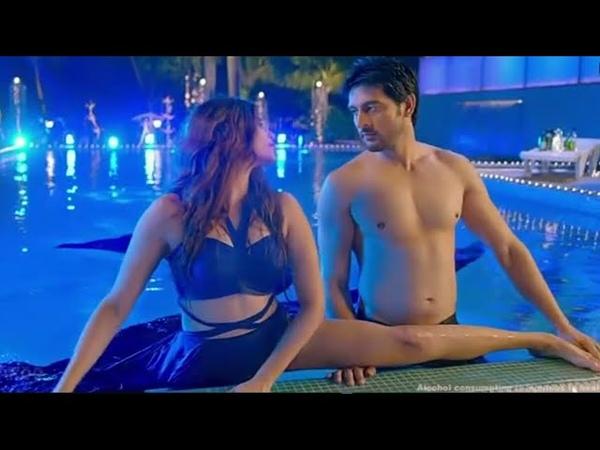 New Hot Bollywood Song Tu cheez badi Hai Mast Mast