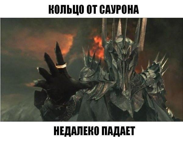 http://cs619816.vk.me/v619816717/13c4/xQ9FPscBcpA.jpg