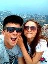 Максим Пшеничко фото #34
