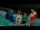 Haruto vs Daigo(Kamen Rider × Super Sentai × Space Sheriff. Super Hero Taisen Z)